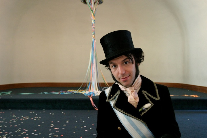 daedelus_top_hat