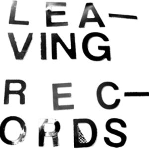 leaving_records_square