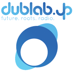 dublab.jp