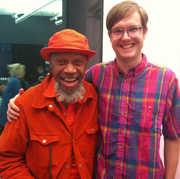 rbma_nyc_laraaji_and_frosty