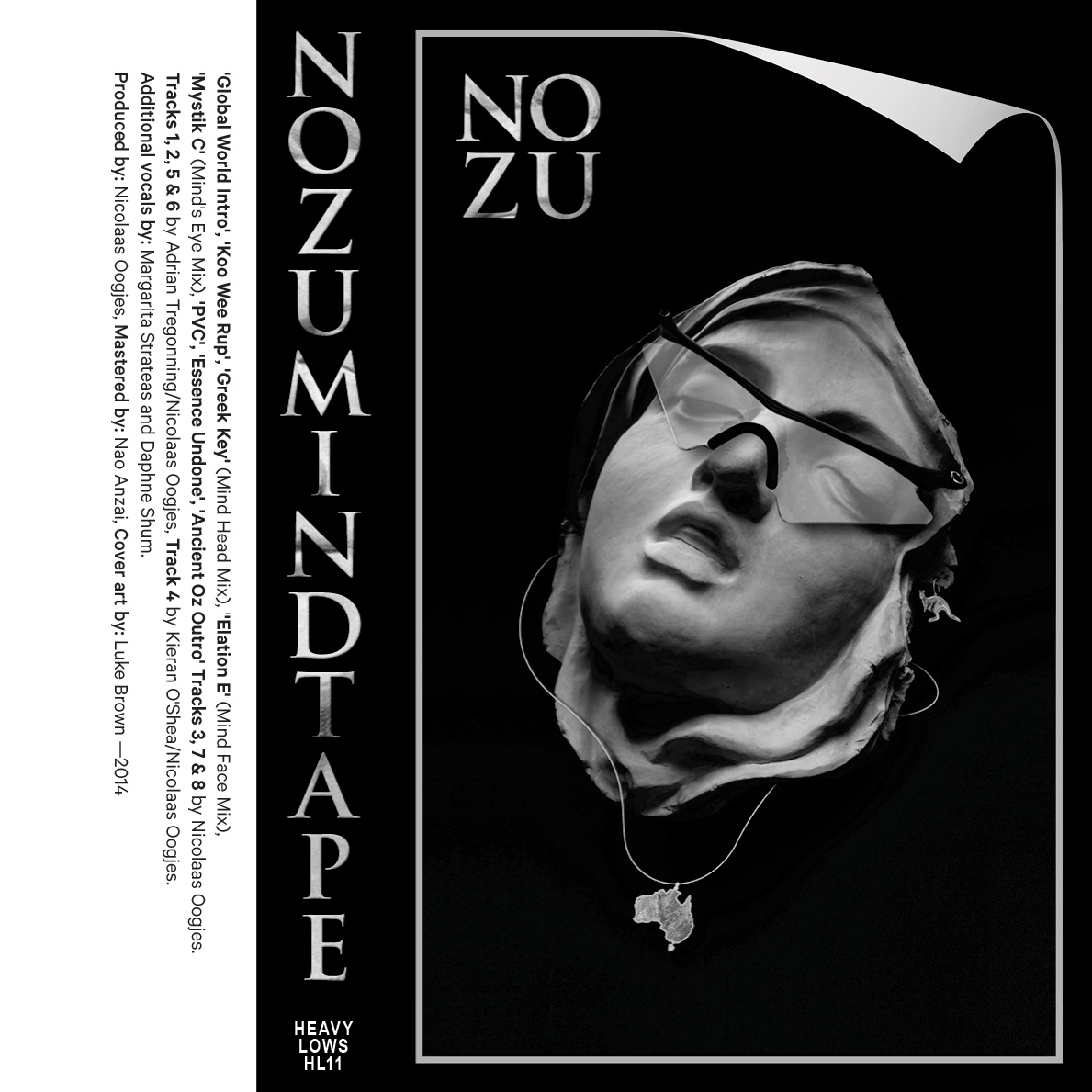 no_zu_mindtape_artwork