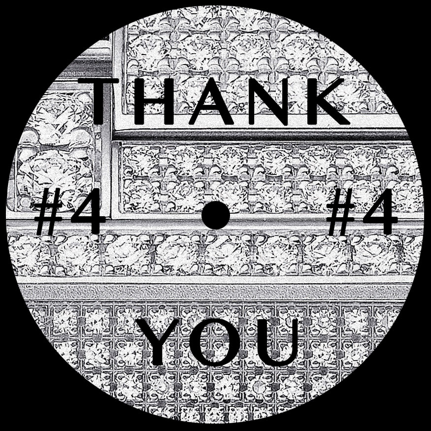 Low limit thank you dublab for Motor city drum ensemble raw cuts 3