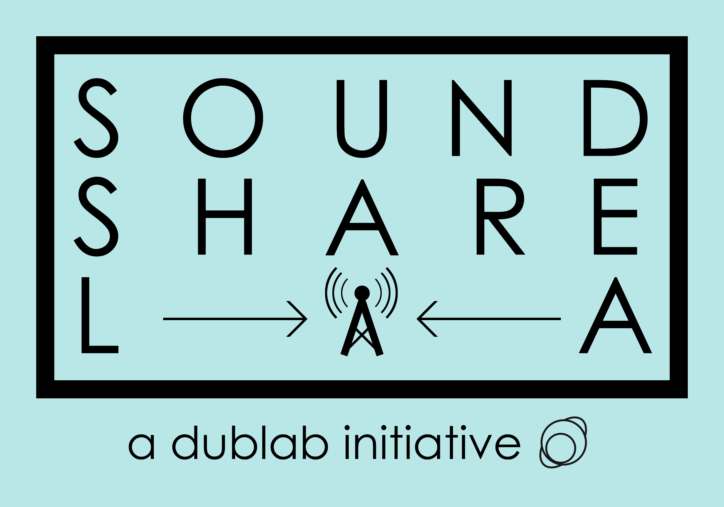 sound_share_la_logo_header