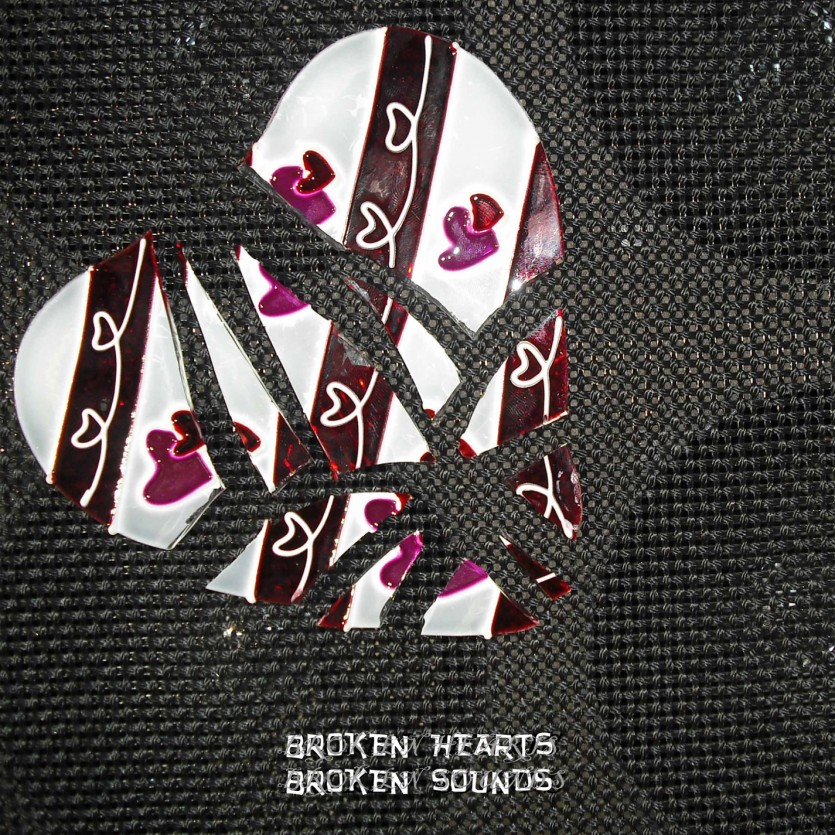 Broken_Hearts_Broken_Sounds-cover