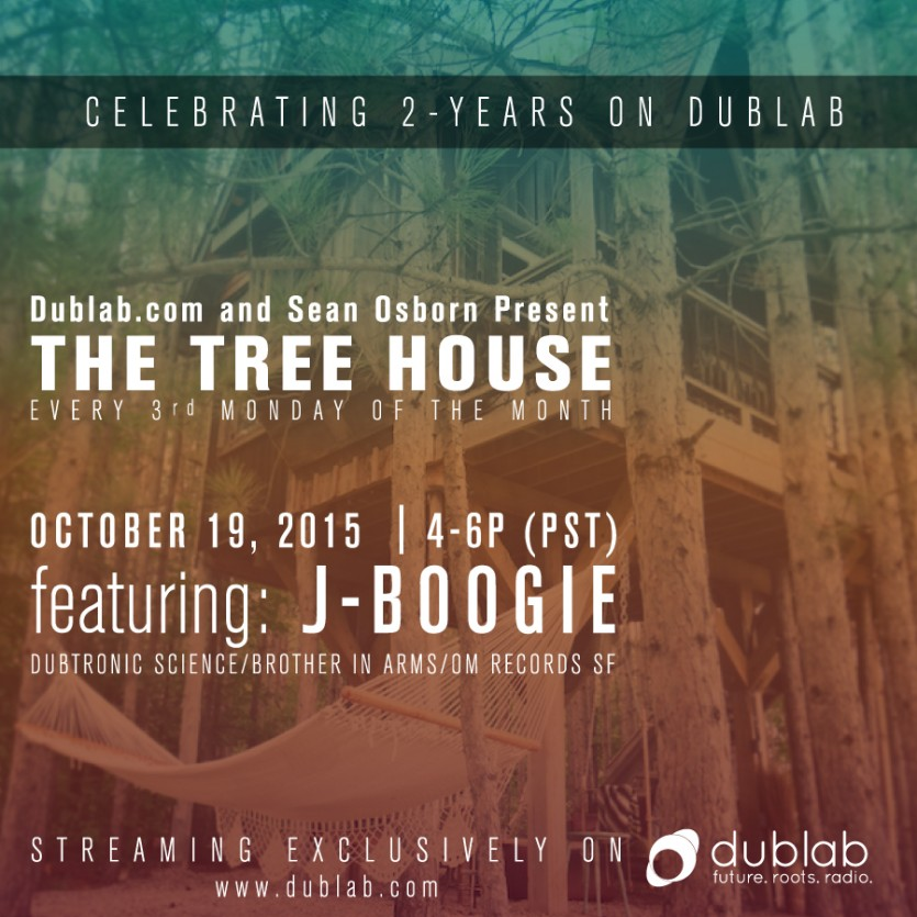 10.19.15_Treehouse_Art