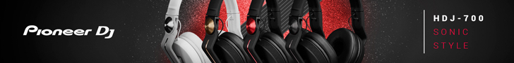 pioneer_headphone_banner