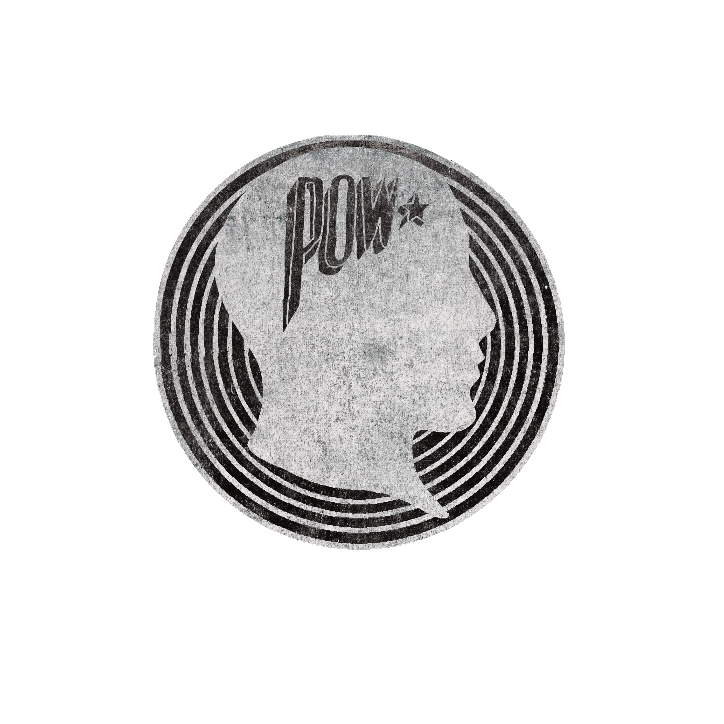 POW_Logo_1_Inverted-2
