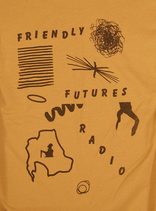 friendly_futures