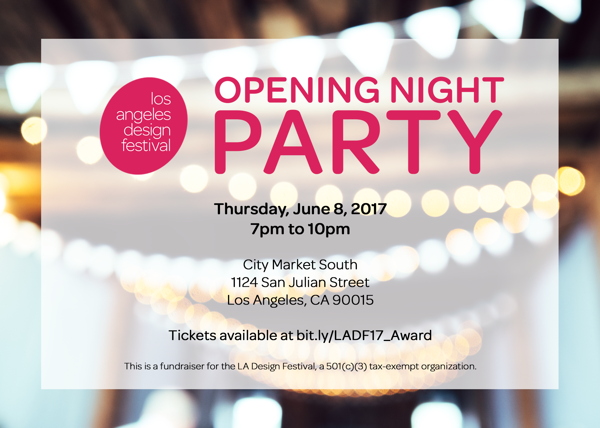 LADF17_Opening Night Invitation