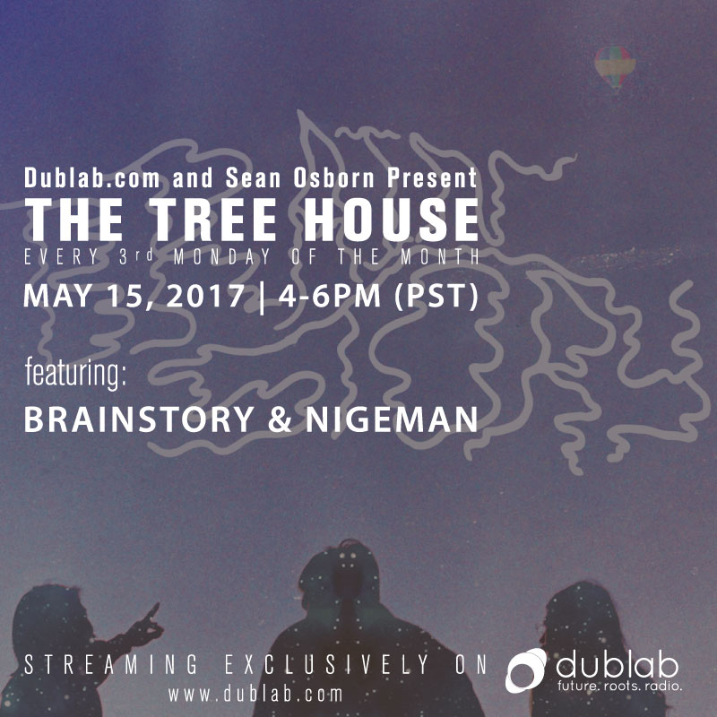 TREEHOUSE_MAY2017_BRAINSTORY
