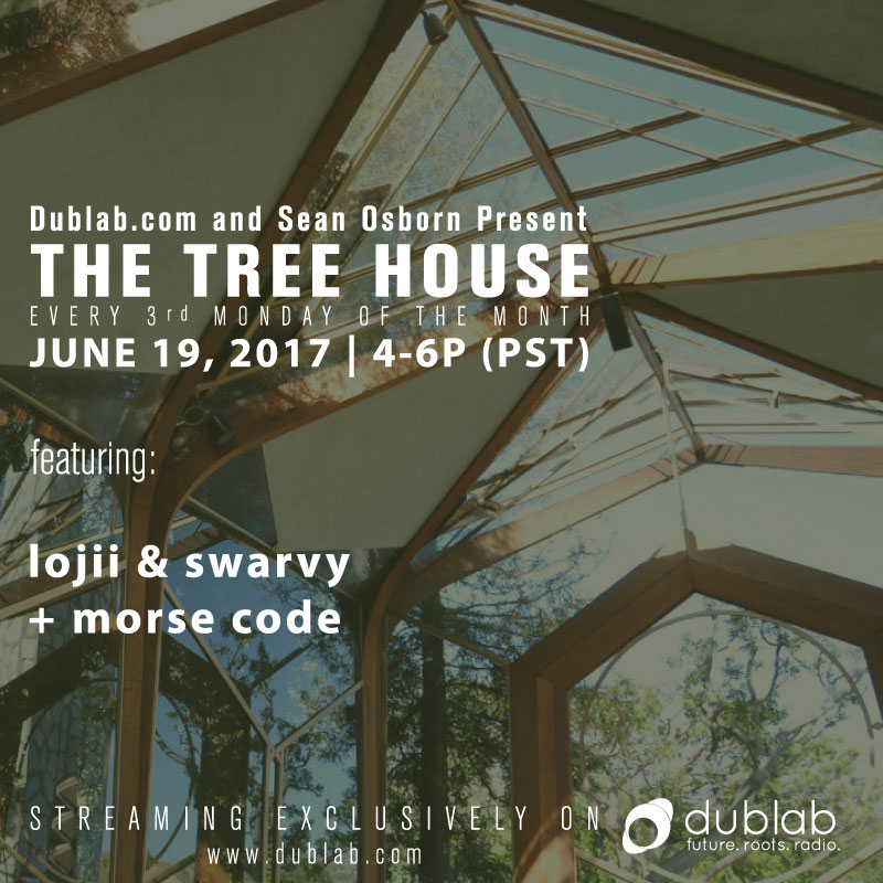Treehouse_june2017(2)-2