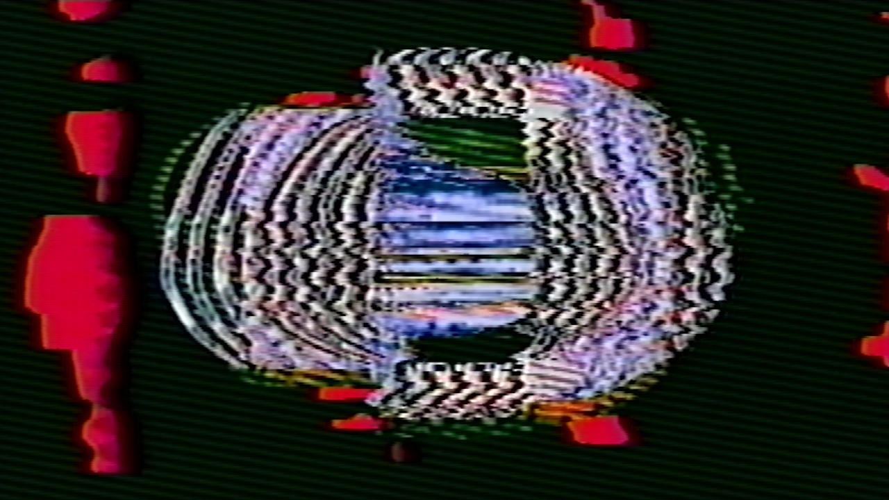 062417_PV_Coolaxial_PT1_LoopGoat.00_11_02_35.Still002