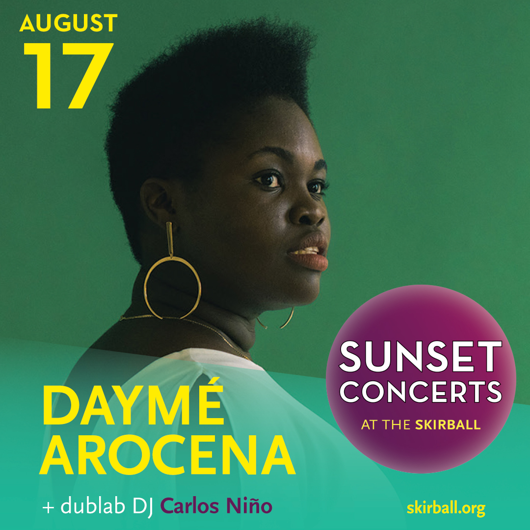 17.6-SunsetConcerts2017-IG-Slider-Dayme