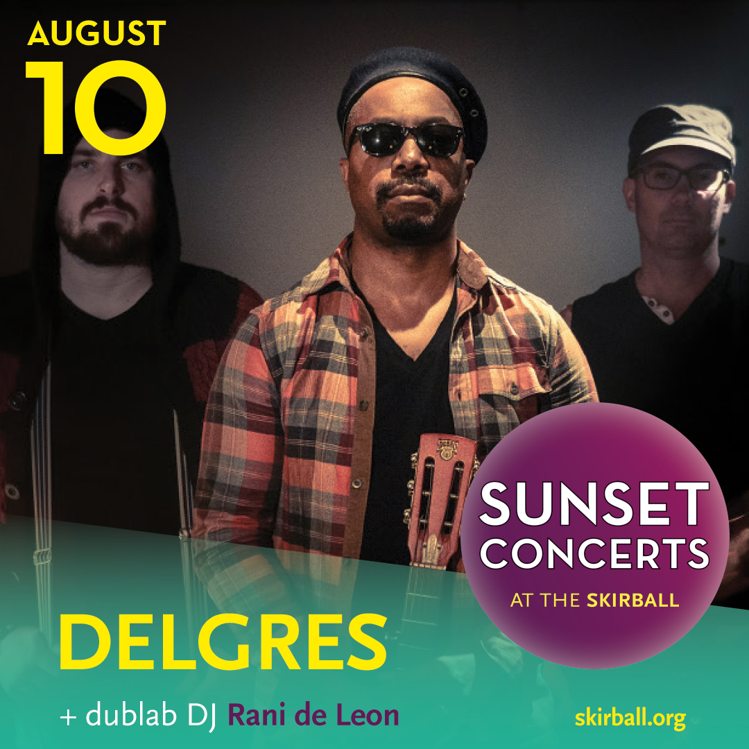 17.6-SunsetConcerts2017-IG-Slider-Deldres