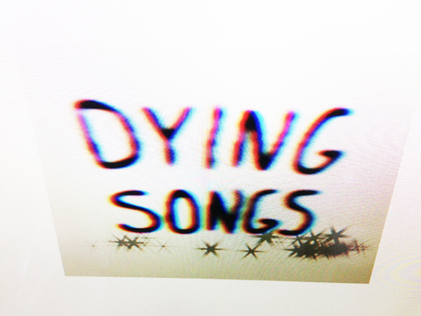DYING_SONGS_new_header_v4