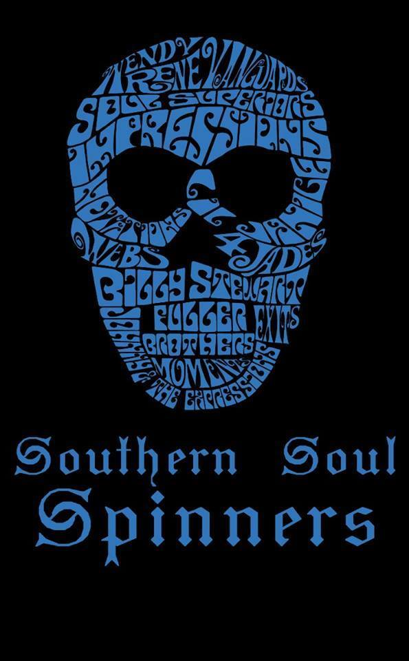 southern_soul_spinners_shirt