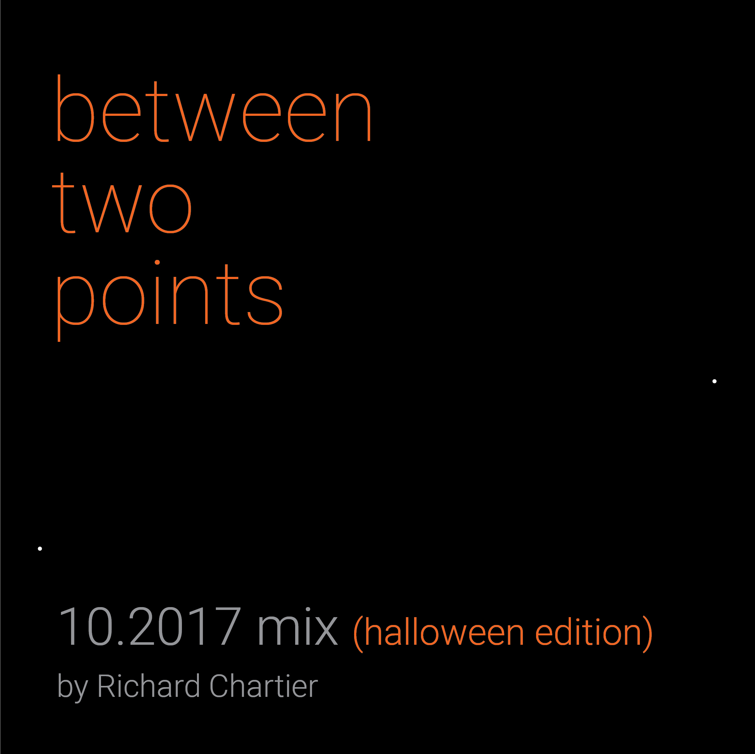 betweentwopoints_halloween