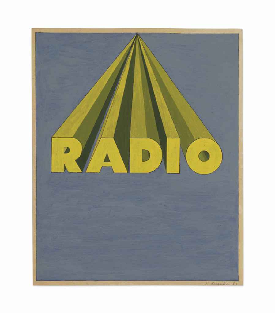 ed_ruscha_radio_on_royal_blue_d5846066g