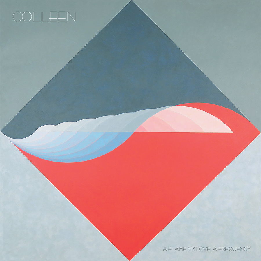 colleen_cover-1